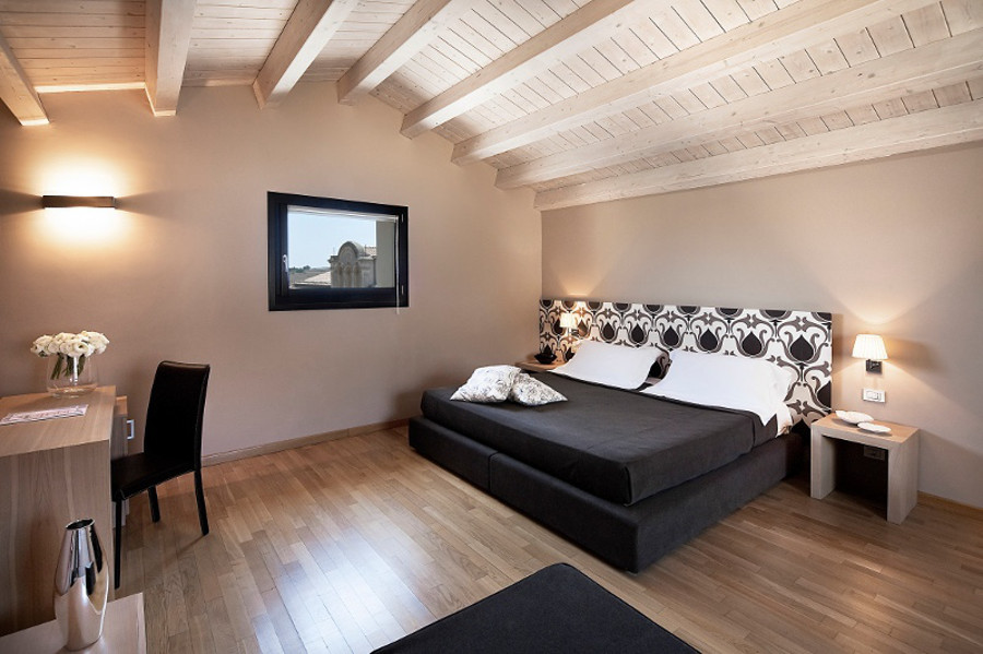 Hotel-Vittorio-Veneto-Ragusa-centro-storico- (1)