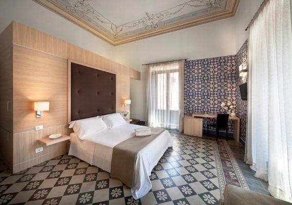 Hotel-Vittorio-Veneto-Ragusa-centro-storico- (3)