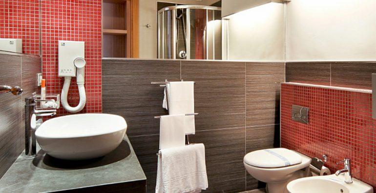 Hotel-Vittorio-Veneto-Ragusa-centro-storico-12
