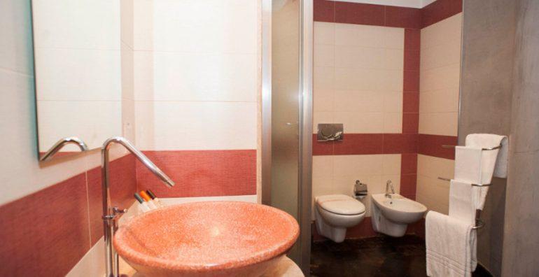 Hotel-Vittorio-Veneto-Ragusa-centro-storico-13