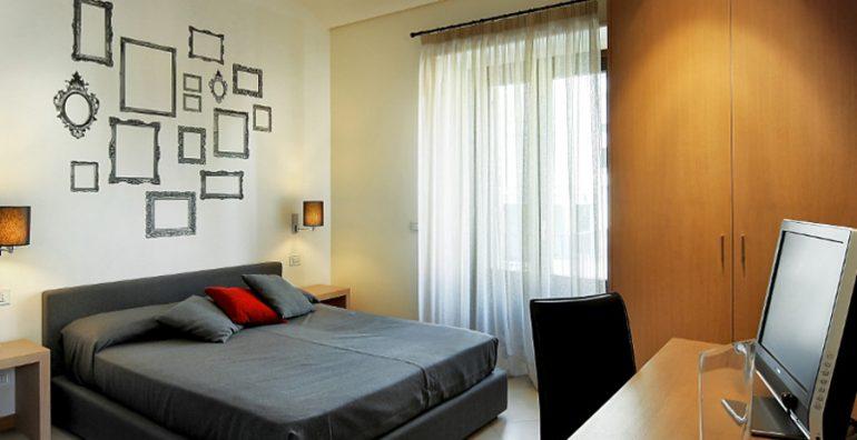 Hotel-Vittorio-Veneto-Ragusa-centro-storico-2