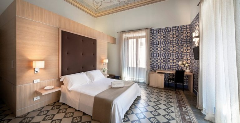 Hotel-Vittorio-Veneto-Ragusa-centro-storico-3