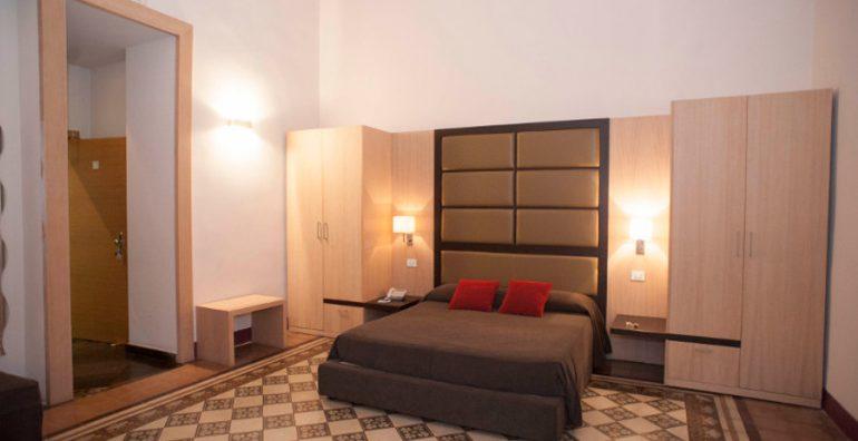 Hotel-Vittorio-Veneto-Ragusa-centro-storico-4