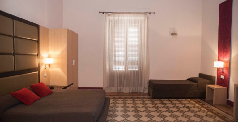 Hotel-Vittorio-Veneto-Ragusa-centro-storico-5