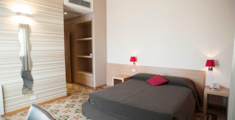 Hotel-Vittorio-Veneto-Ragusa-centro-storico-6