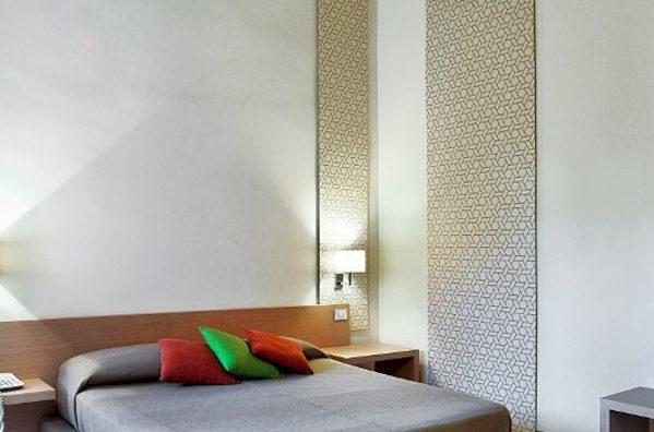 Hotel-Vittorio-Veneto-Ragusa-centro-storico-9