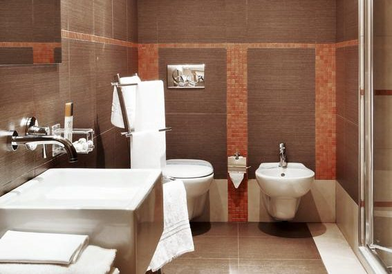 hotel-vittorio-veneto-ragusa-centro-storico-19