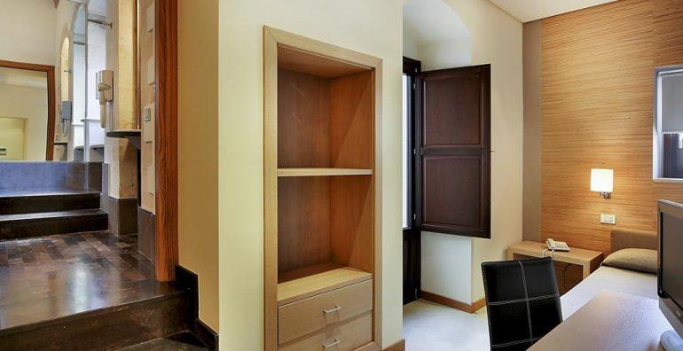 hotel-vittorio-veneto-ragusa-centro-storico-20
