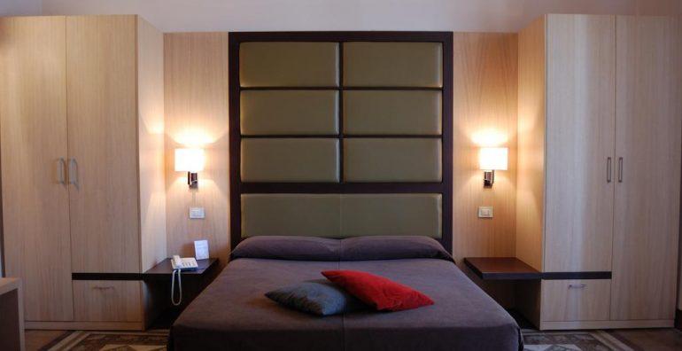 hotel-vittorio-veneto-ragusa-centro-storico-35